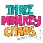 ThreeMonkeyChaos