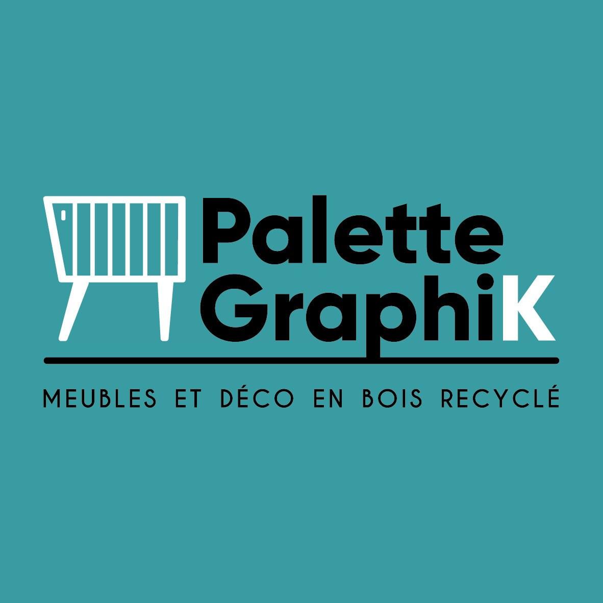 Habiller L Arrière D Un Meuble fabrication de meubles et déco en bois recyclépalettegraphik