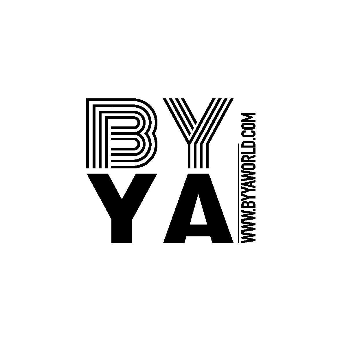 BYYAWorld
