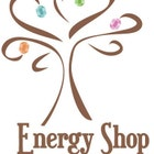 energyshop