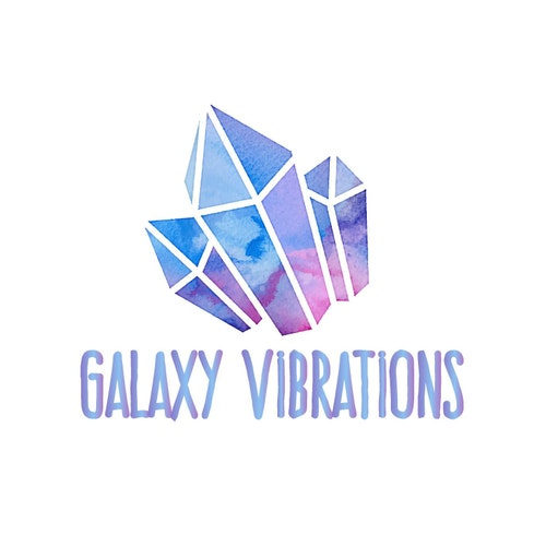 GalaxyVibrations on Etsy