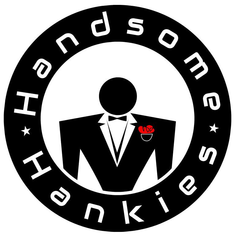 HandsomeHankies
