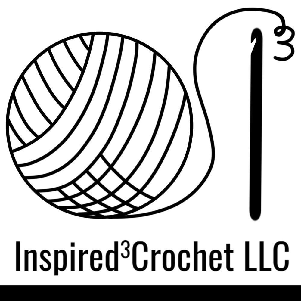 inspired3crochet
