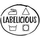 Labelicious