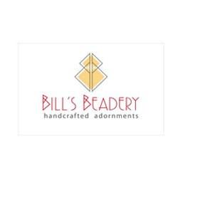 BillsBeadery