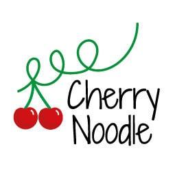 CherryNoodleUK