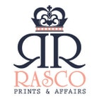 RascoPrints