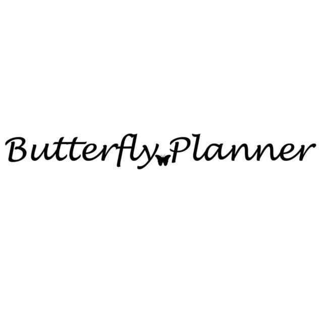 ButterflyPlanner