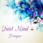 QuietMindDesigns