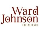 WardJohnsonDesign