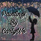 PaintingsbyCarlyWo