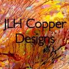 JLHCopperDesigns