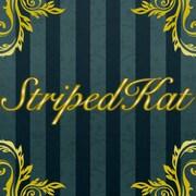 StripedKat