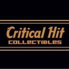 CriticalHitShop