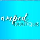 AmpedBoutique