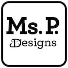 MsPDesignsUSA