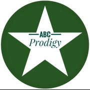 ABCprodigy