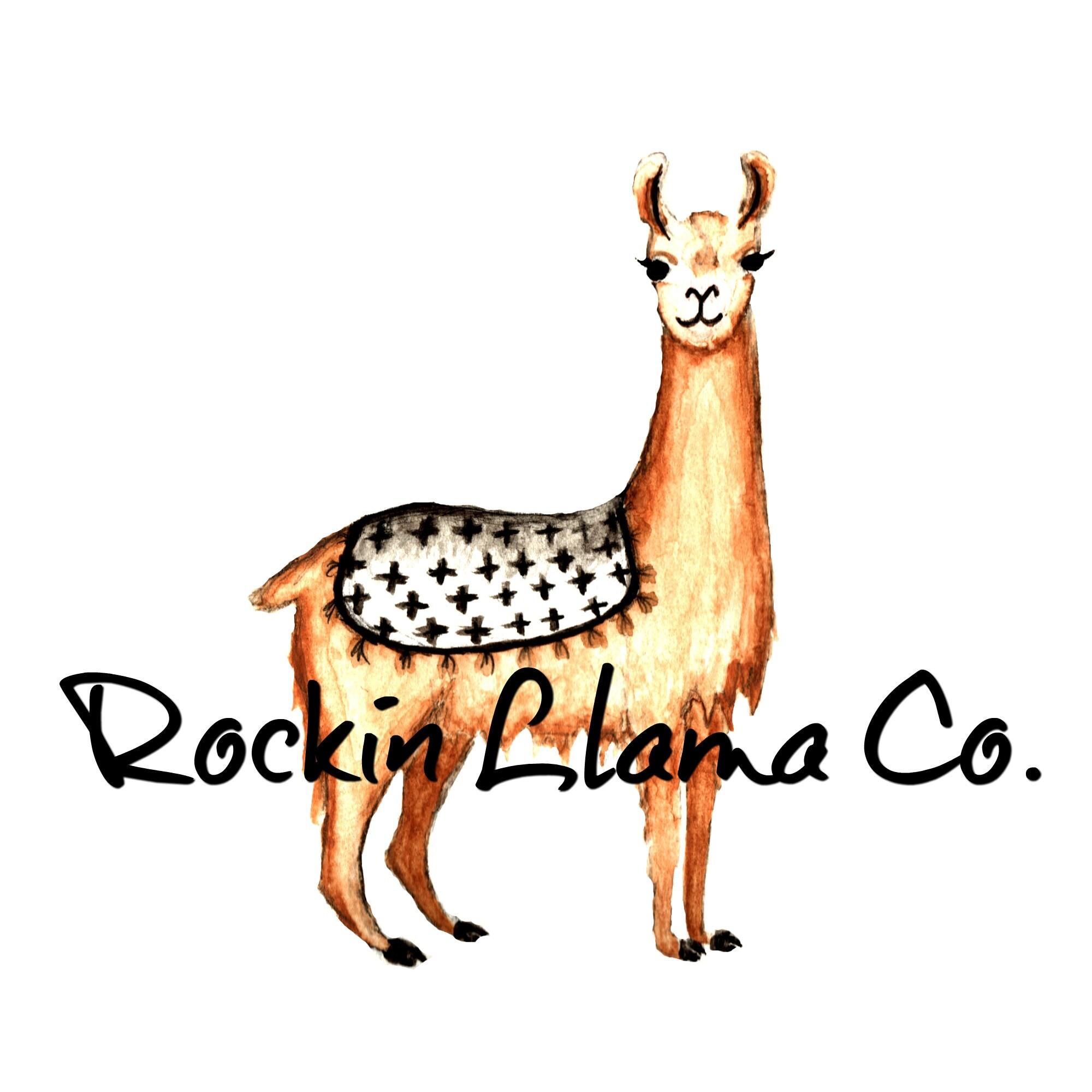 RockinLlamaCo