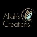 aliahscreations