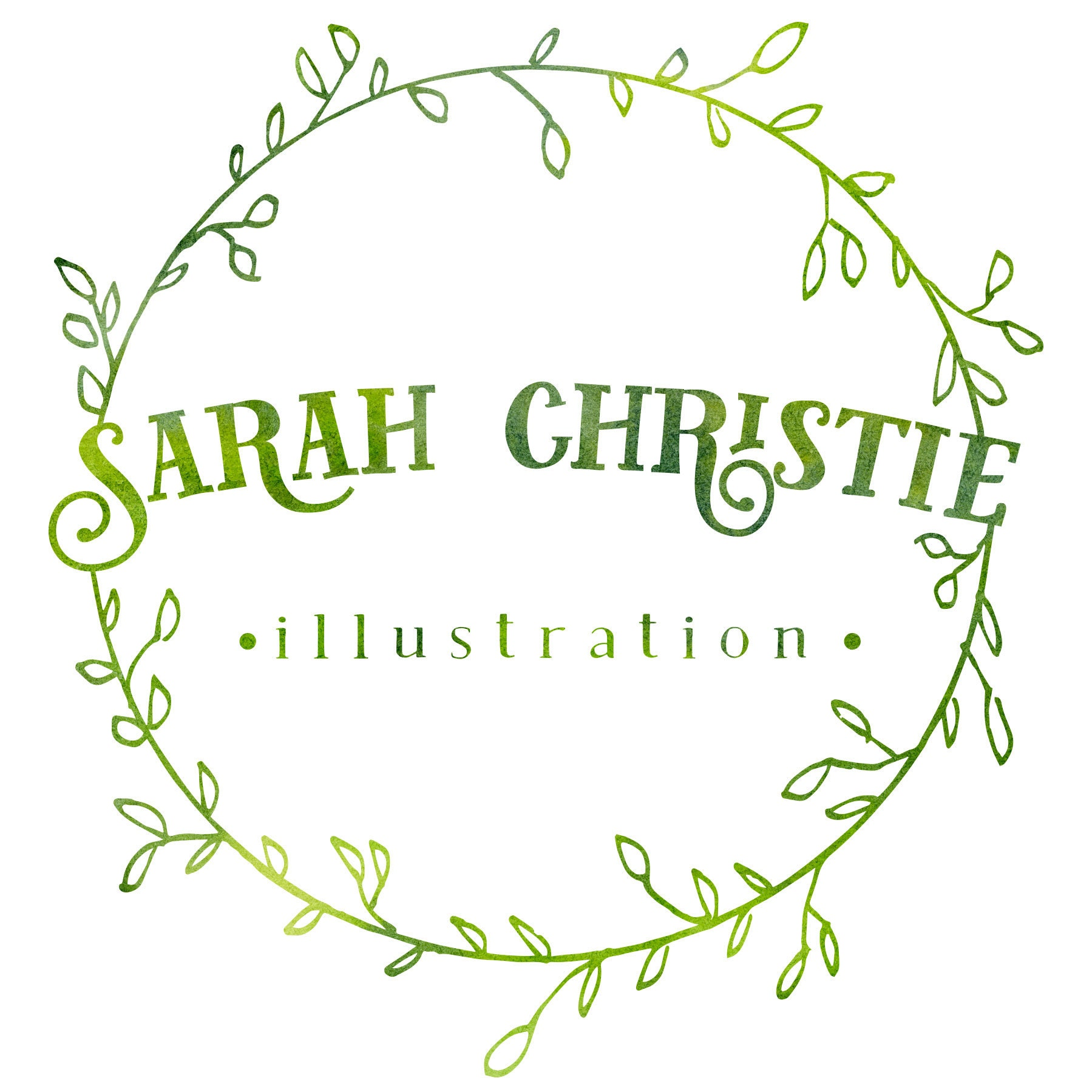 Cranesbill Greeting Card 5x7 Blank Greeting Card Botanical Etsy