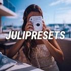 JuliPresets