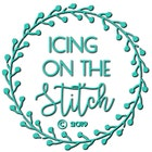 IcingOnTheStitch