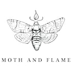MothandFlameJewelry