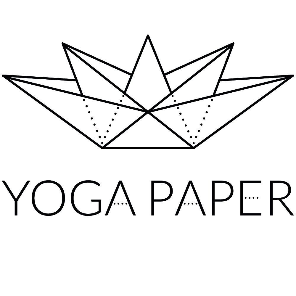 Printable Yoga Poster Sanskrit Yoga Poses with Stick Figures   Etsy