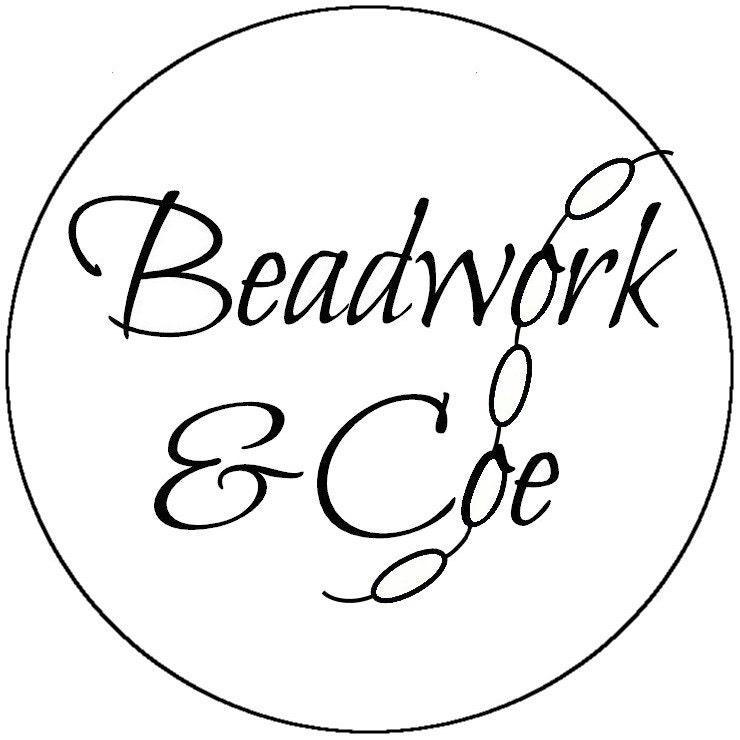 BeadworkAndCoe