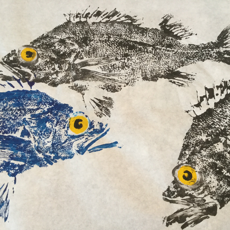 PlaicegyotakuBritish fishrestuarant decorJapanese artgifts for menWall decor beach cottageocean wall artcoastal decor ideas#C77