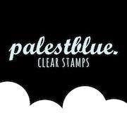 palestblueshop