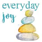 EverydayJoy
