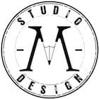 StudioMLaserCutGifts
