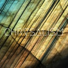 Chrysalism