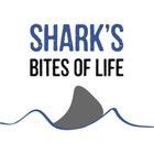 SharksBitesOfLife