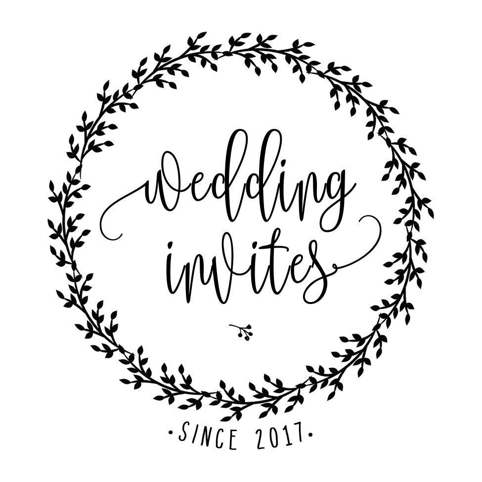 e9f00ad1713cdb Dancing Feet Sign Flip Flop basket wedding sign Treat for your