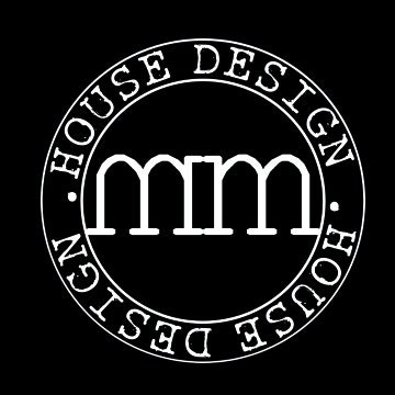 MMHouseDesign