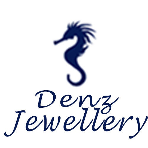 4cd9c4635e914 Lovely family company located in the heart of by DenzJewellery