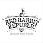 RedRabbitRepublic