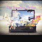 TravellingThrifter