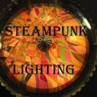 steampunklighting