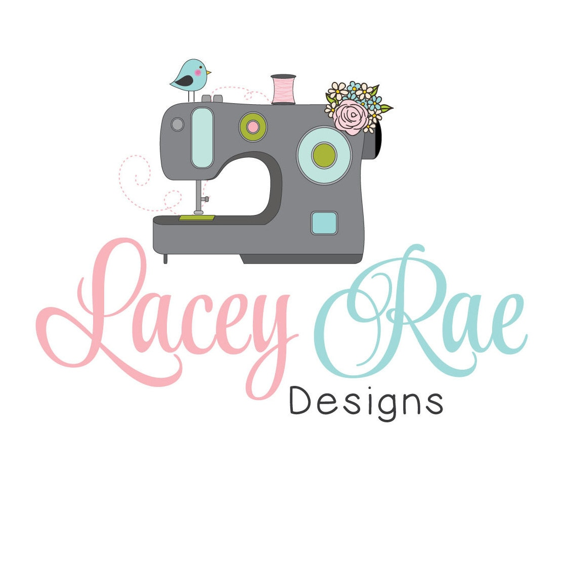 3d88765848a33 Custom Embroidery Vinyl and sublimation items. by LaceyRaeDesigns