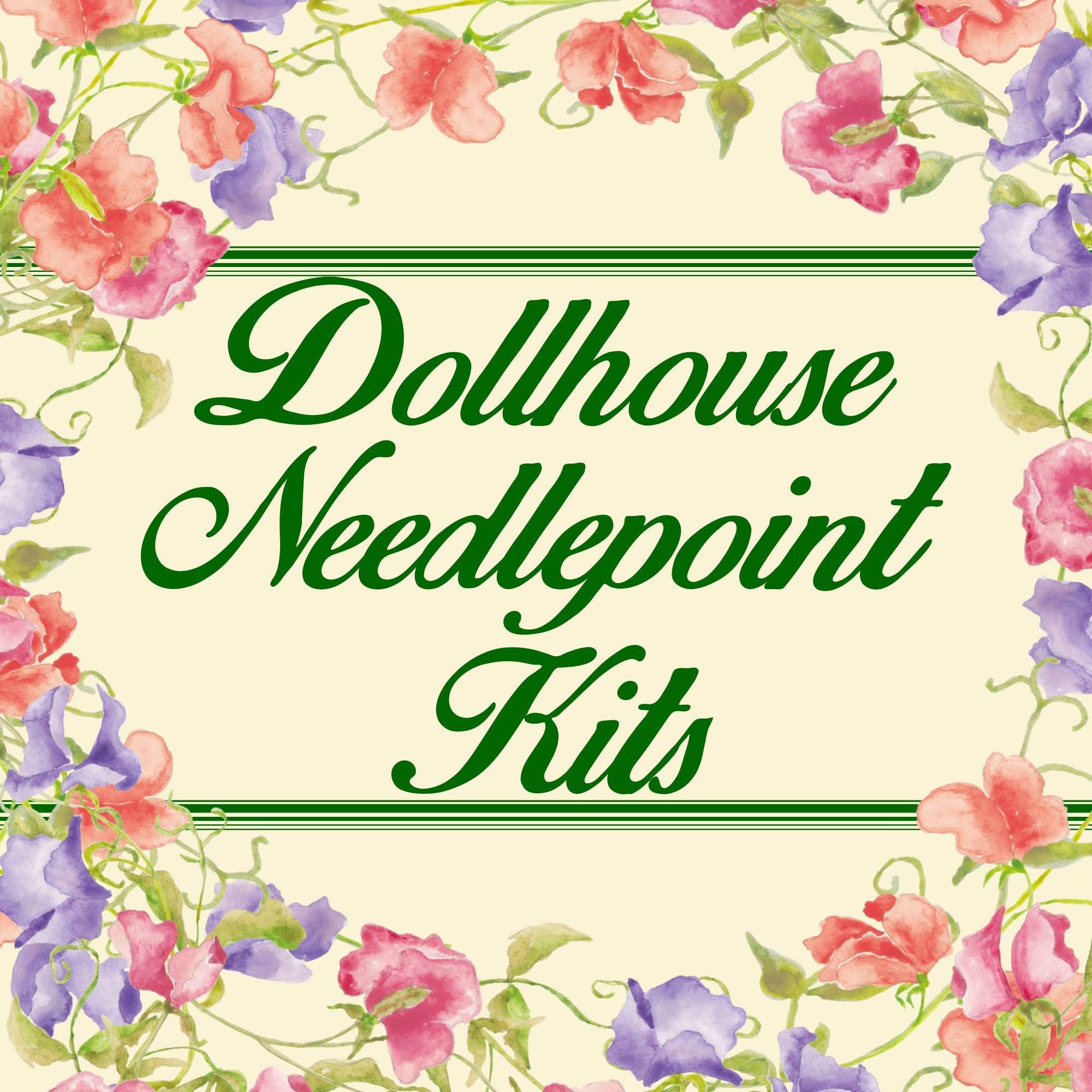 1:12 Échelle règle Doll House miniatures