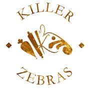 KillerZebras