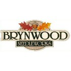 BrynwoodNeedleworks