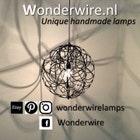 Wonderwirelamps