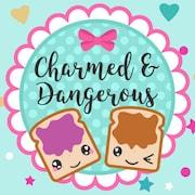 CharmedandDangerousS