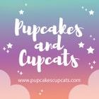 PupcakesCupcats
