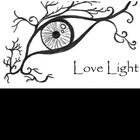 LoveLightCrystalsArt