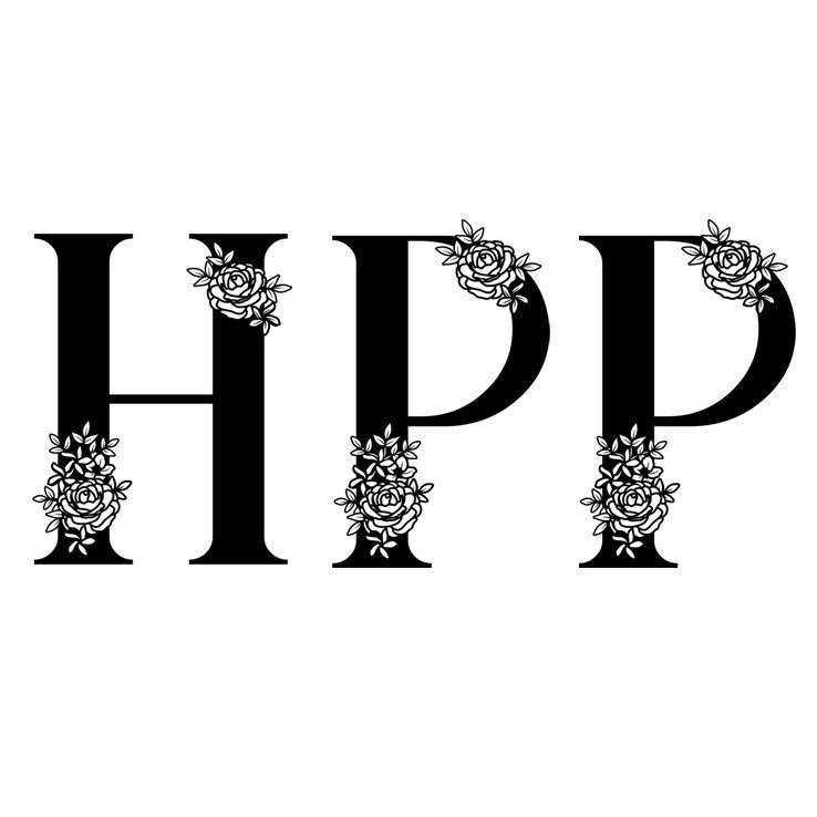 HotPressPrints